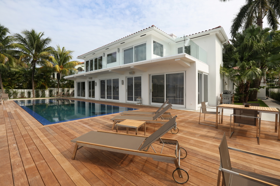 miami-villa-rental