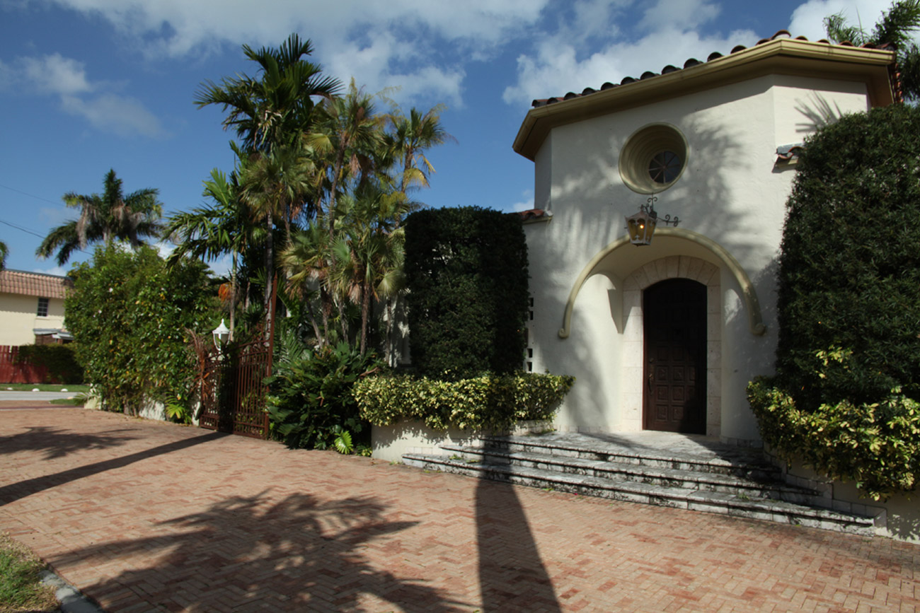 villa-rental-miami-1